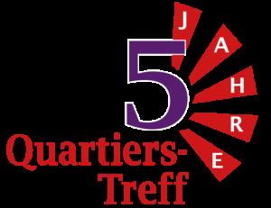 Fünf Jahre Quartiersmanagement | Jubiläum im Rote-Mühle-Quartier Wittstock