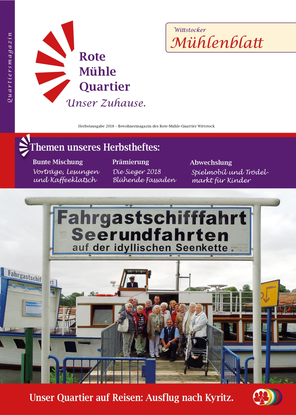 22-Herbst-muehlenblatt_Titel